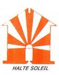 La Maison Halte-Soleil