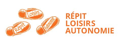 Répit-Loisirs-Autonomie