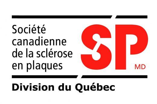 Société canadienne de la sclérose en plaques – Division du Québec