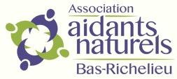 Association des Aidants(es) Naturels(les) du Bas-Richelieu