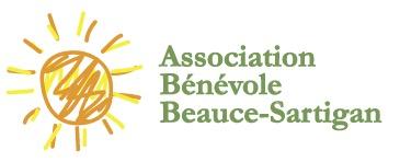Association bénévole Beauce-Sartigan