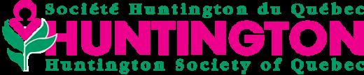 Société Huntington du Québec