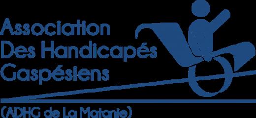 Association des handicapés gaspésiens