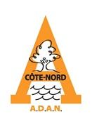 Association des Aidants naturels de la Côte-Nord