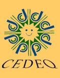 Camp d'été pour jeunes diabétiques de l'Est du Québec