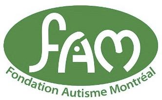 Fondation Autisme Montreal