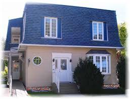 La Maison Clémentine