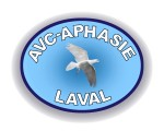 AVC Aphasie Laval