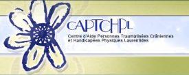 Centre d'Aide Personnes Traumatisées Crâniennes et Handicapées Physiques Laurentides
