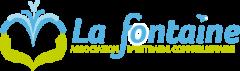Association d'entraide communautaire La Fontaine