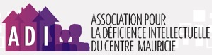 Association pour la déficience intellectuelle Centre-Mauricie