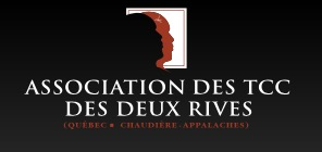 Association des TCC des deux rives