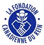 La Fondation canadienne du rein