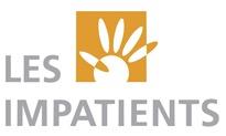 Fondation pour l'art thérapeutique et l'art brut au Québec (Les Impatients)