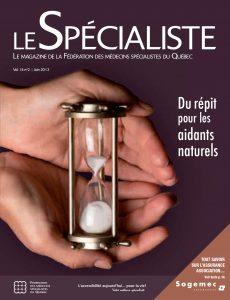 lespecialiste_juin2012