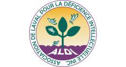 Association de Laval pour la déficience intellectuelle