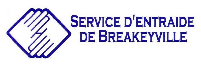 Service d'entraide de Breakeyville JPeg