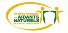 Regroupement des aidants naturels du comté L'Assomption