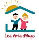 Les Amis d'Hugo