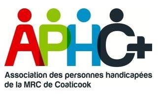 Association des personnes handicapées de la MRC de Coaticook