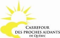 Carrefour des proches aidants de Québec