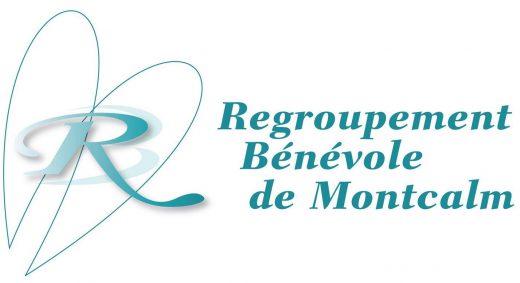 Regroupement Bénévole de Montcalm