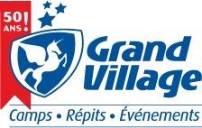 Société Grand Village