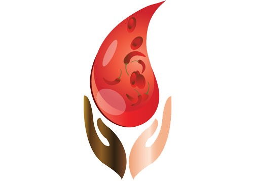 Association d'anémie falciforme du Québec