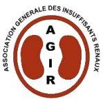 Association générale des insuffisants rénaux