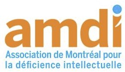 La FFMSQ accorde un soutien financier de 5 389 $ à l'Association de Montréal pour la déficience intellectuelle