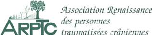 Association Renaissance des personnes traumatisées crâniennes du Saguenay−Lac-Saint-Jean