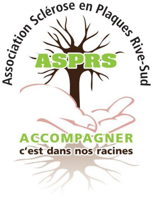 Association Sclérose en plaques Rive-Sud
