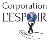 Corporation L'Espoir