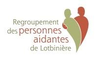 Regroupement des personnes aidantes de Lotbinière