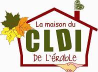 La Maison du CLDI de l'Érable