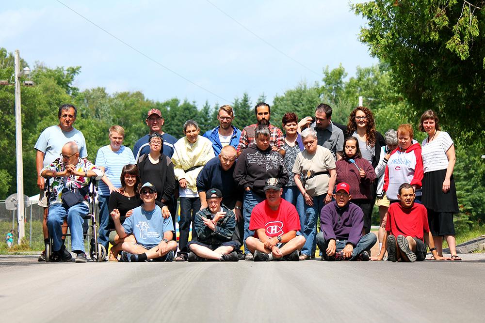 ARSDI - camp 2014 (1)