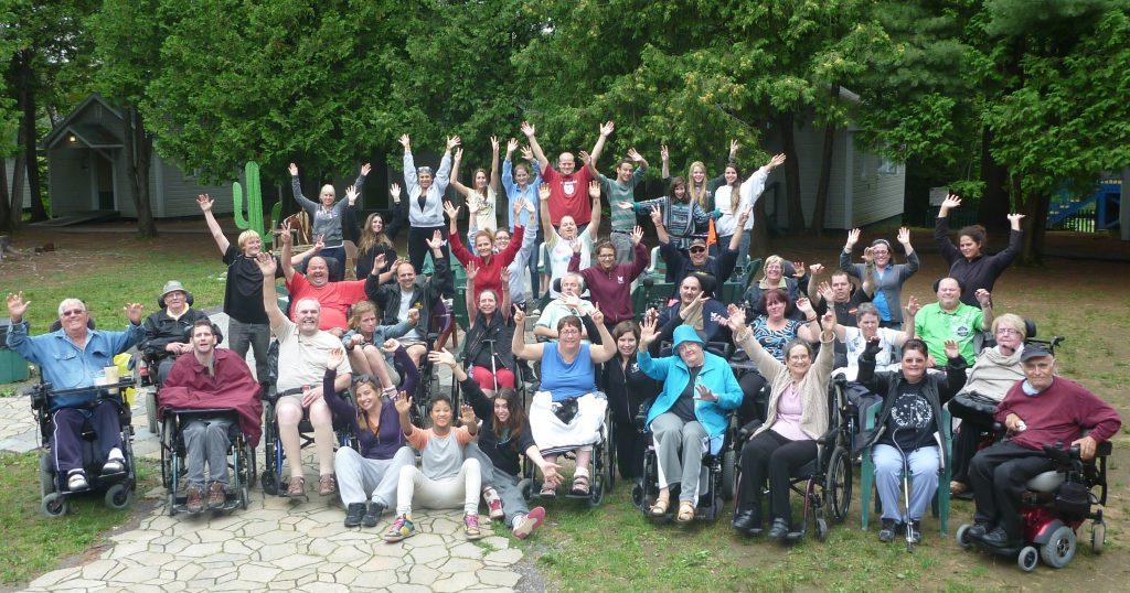 Societe canadienne de la sclerose en plaques 2