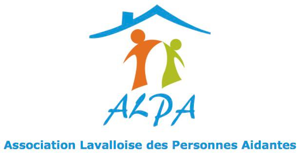 Association Lavalloise des Personnes Aidantes
