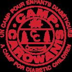 Camp Carowanis