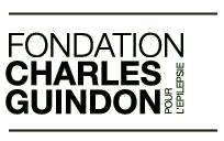 Fondation Charles Guindon