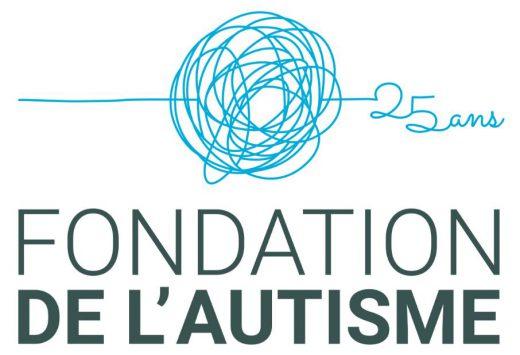 Fondation de l'autisme