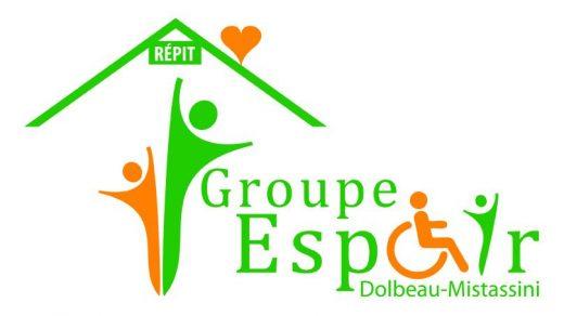 Groupe Espoir Dolbeau-Mistassini