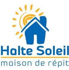 Halte Soleil