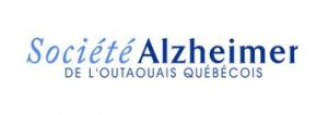 logo-societe-alzheimer-outaouais-quebecois