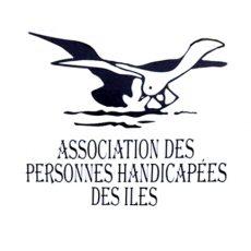 Association des personnes handicapées des Iles