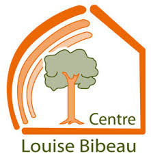 louisebibeau