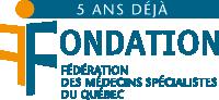 Fondation de la FMSQ