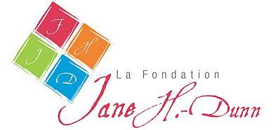 Fondation Jane H.-Dunn