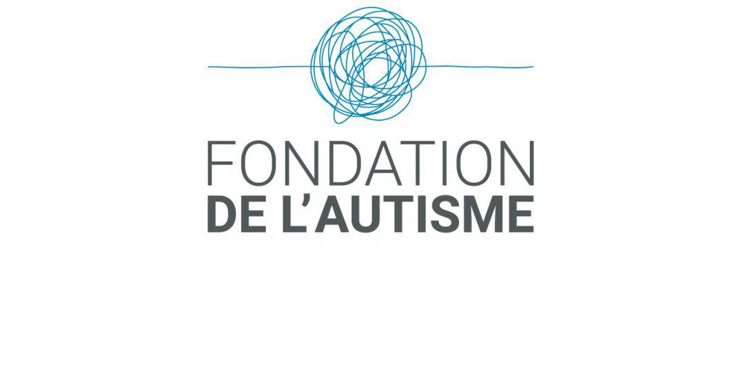 La Fondation de l'autisme obtient un soutien financier de 15000$ de la FFMSQ afin d'offrir du répit aux proches aidants